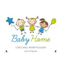 Babyhome -